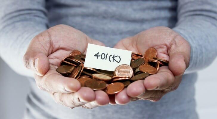 401(k) Loans vs. Hardship Withdrawals