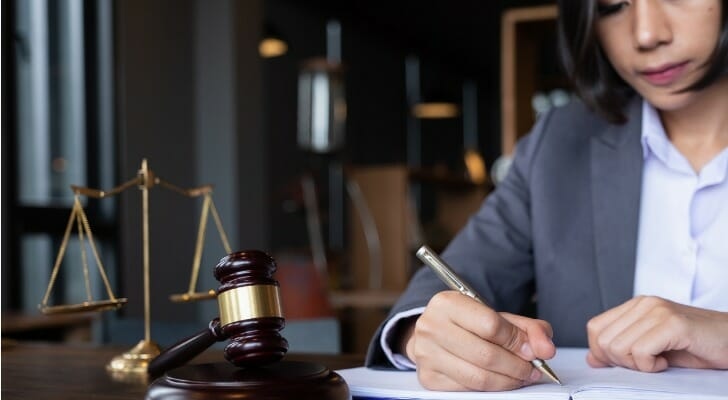 best states for lawyers
