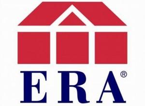 ERA logo kader Small 300x220 The 10 Best Real Estate Agencies