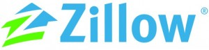 Zillow 300x72 The 10 Best Real Estate Agencies