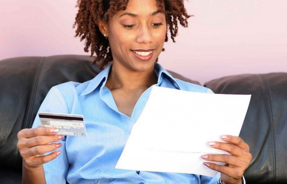 10316581744 2f6b974262 z 5 Tips on Redeeming Credit Card Points and Miles