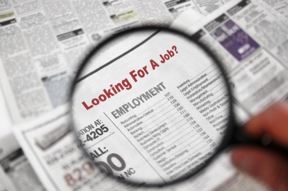 iStock 76399069 MEDIUM 5 Signs Its Time to Start Looking for a New Job