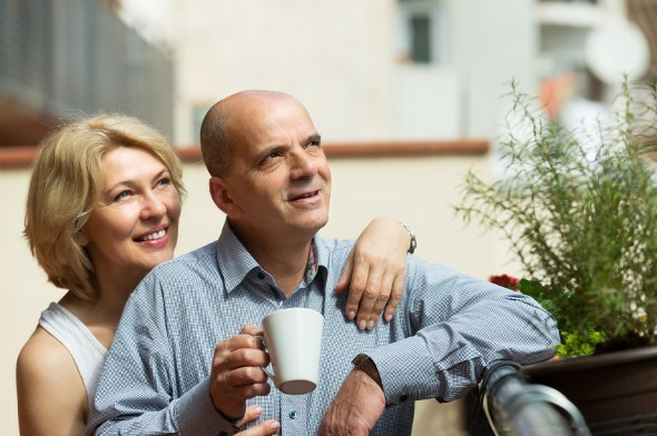 retire early 2 How to Retire Early & Live Longer