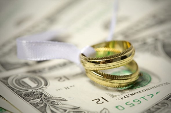 4273783025 8f191d4e8e o Should You and Your Spouse Have Similar Financial Views?