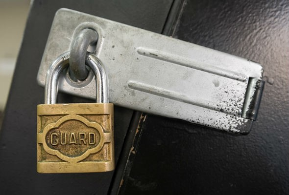 security 10 Tips for Secure Online Transactions
