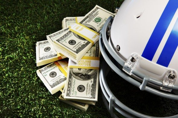 college athletes2 Should College Athletes Be Paid?