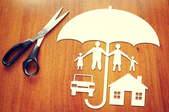 iStock 000040662540 Small What Is Whole Life Insurance?
