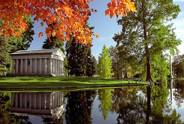 final expense insurance What Is Final Expense Insurance?