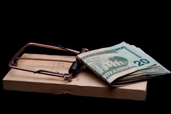 installment loans 3 What Is an Installment Loan?