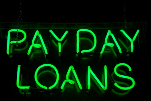 payday loans 1 How Do Payday Loans Work?