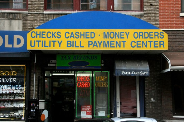 payday loans 3 How Do Payday Loans Work?
