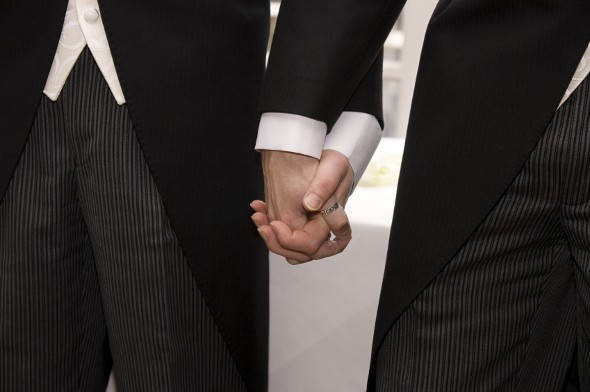 wedding loan 2 All About Wedding Loans