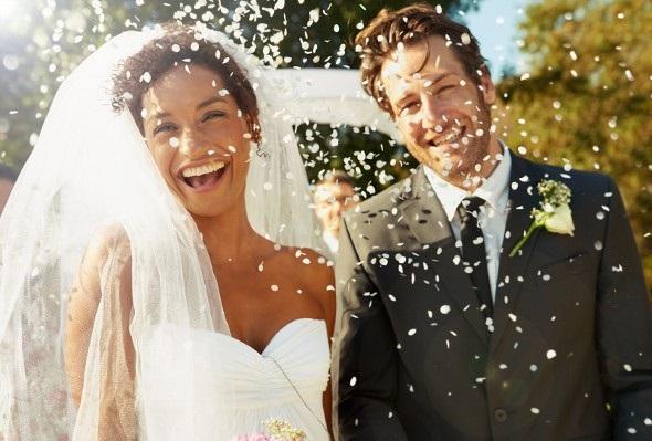 wedding loan 3 All About Wedding Loans