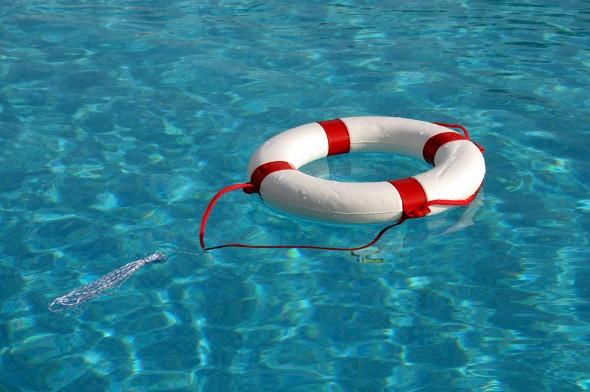 emergency loans 3 Emergency Loans