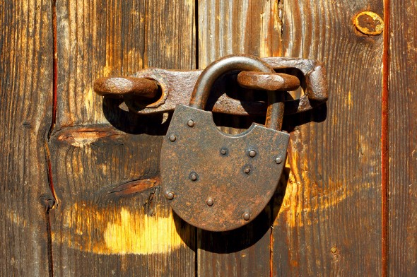 secured loan 3 What Is a Secured Loan?