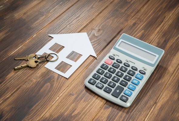How Much House Can I Afford and Other Real Estate Questions