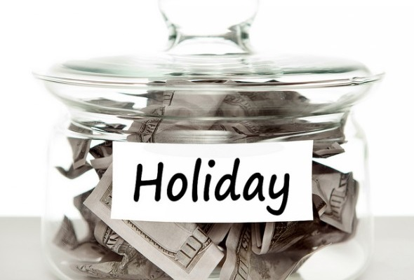 SmartAsset's Holiday Spending Guide