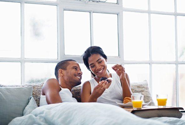 Big Romance on a Small Budget: Cheap Valentine's Date Ideas