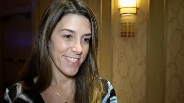 SmartAsset Talks to Author Leslie Tayne (Video)