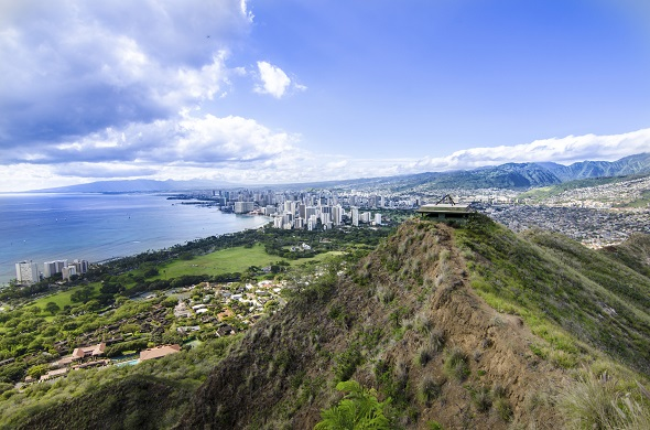 Best Cities for Outdoor Enthusiasts