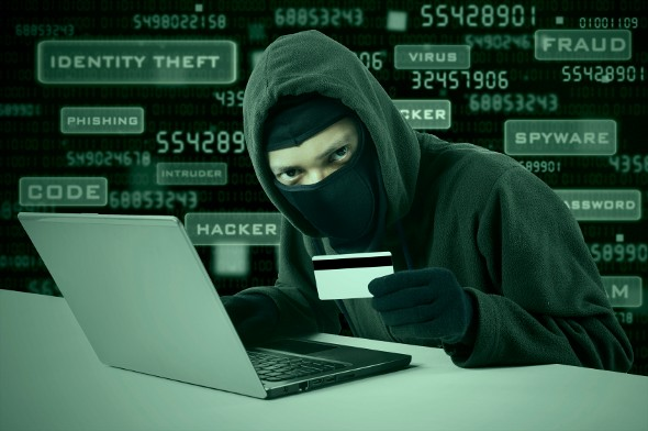 credit card fraud 1 14 Ways to Protect Your Credit Card Number