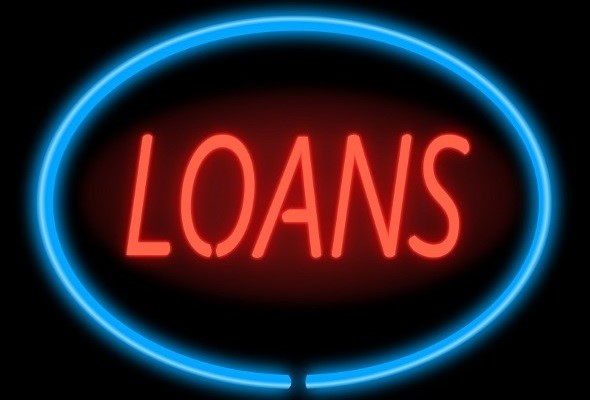 How to Get a Personal Loan