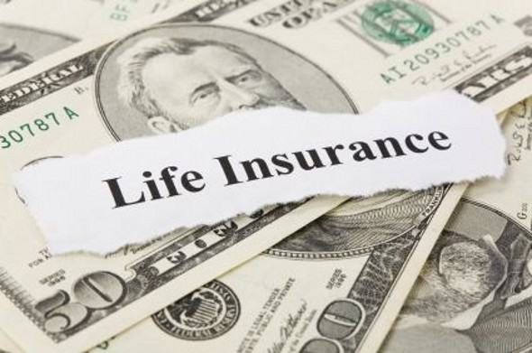 5 Mistakes to Avoid When Buying Life Insurance