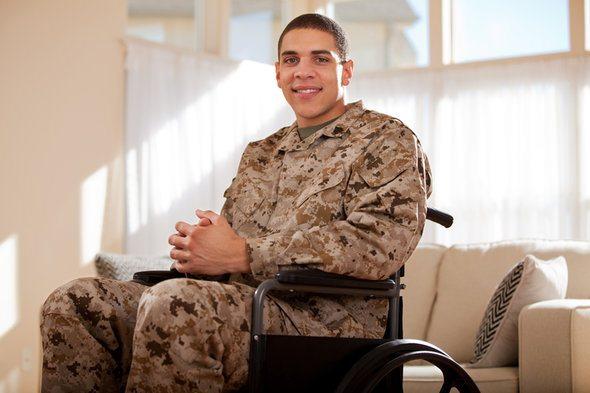 Veterans Life Insurance