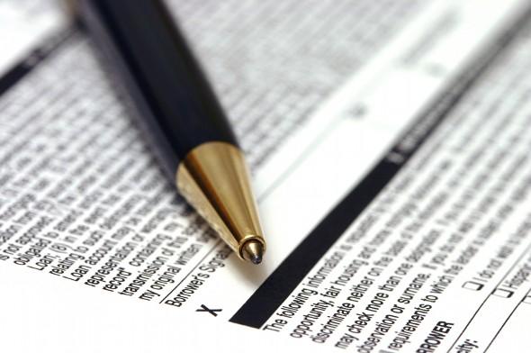 What Is an Installment Loan?