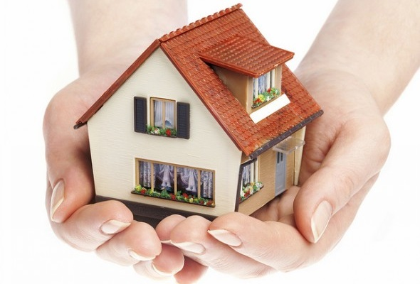 Study: Affordable Housing Hard for Renters to Find