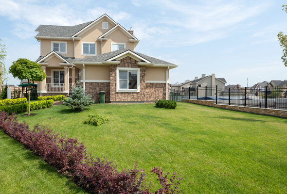 Should I Get Prequalified or Preapproved for a Mortgage?