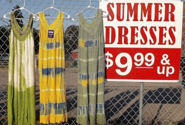 The Best Things to Buy in Summer