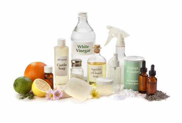 DIY Beauty Treatments – Healthy For Your Body and Light On Your Wallet