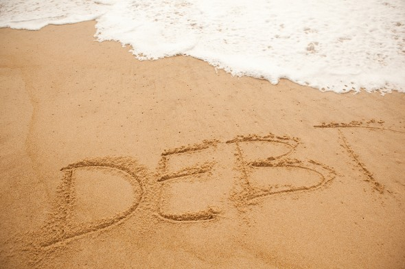 10 Largest Debt Consolidation Companies
