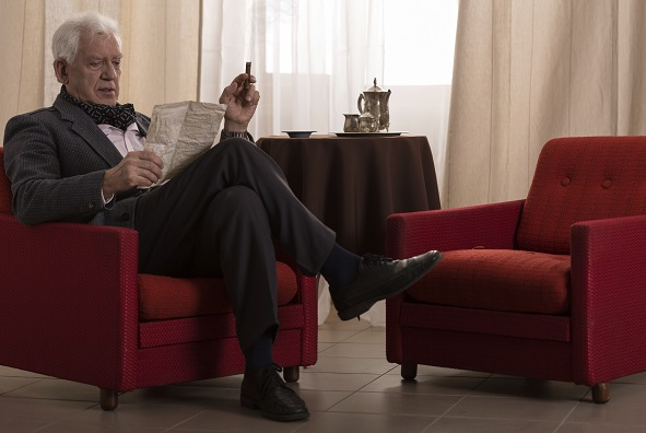 Where You Need to Be a Millionaire to Retire