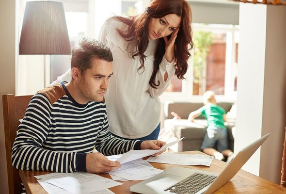What is a Penalty APR?