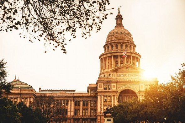 19 Things to Know About Moving to Austin