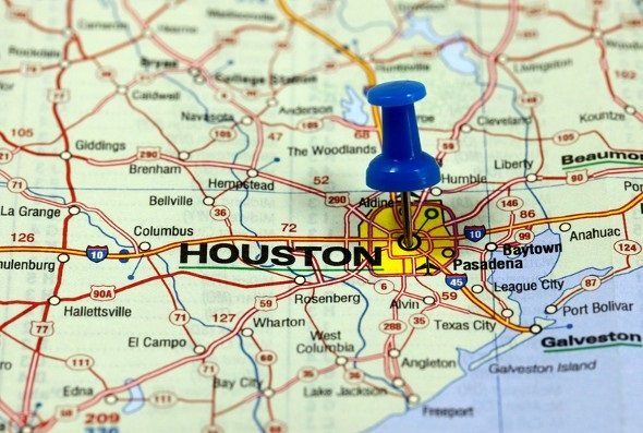 15 Things to Know Before Moving to Houston
