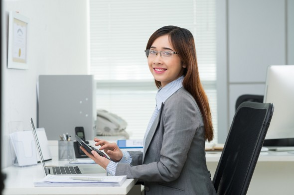 How to Find a Tax Accountant