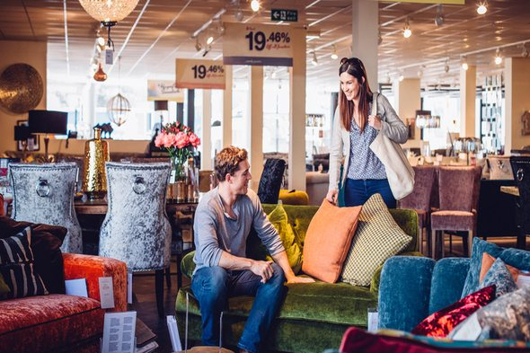 The Best Time to Buy Furniture SmartAsset