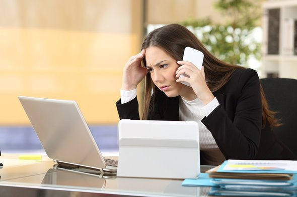 7 Financial Mistakes You May Be Making Right Now and How to Fix Them