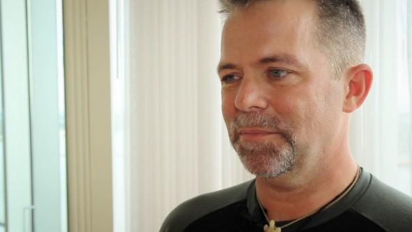 SmartAsset Talks to J.D. Roth (Video)