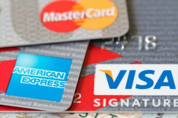how to get a visa signature card