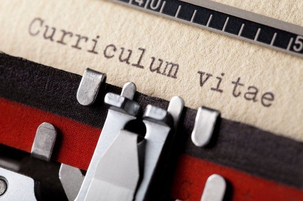 the difference between cv and resume smartasset