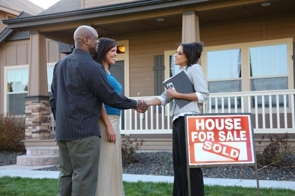 5 Things Real Estate Agents Wish Buyers Wouldn't Do