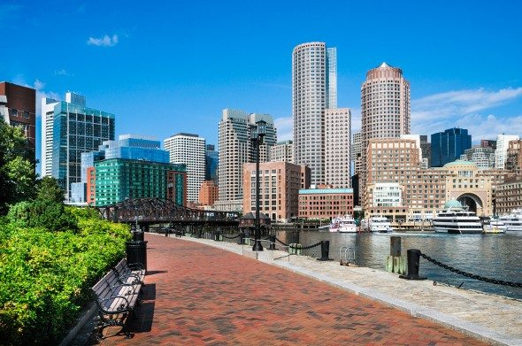15 Tips for Anyone Moving to Boston