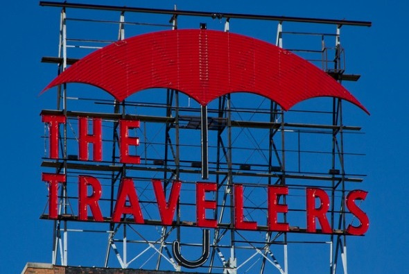 What Does Travel Insurance Really Cover?