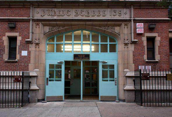 Should Public Schools Teach Financial Literacy?