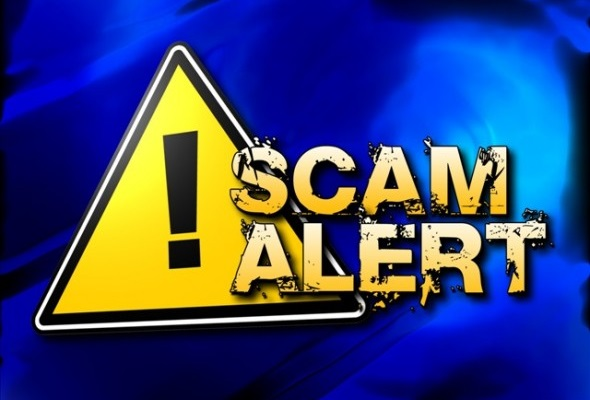 How to Avoid the Latest IRS Scam