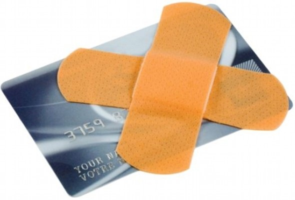 3 Things That Won't Affect Your Credit Score